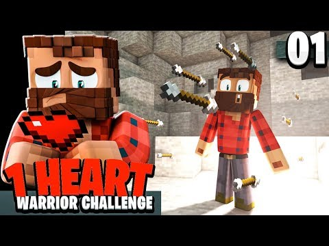 """THE MOST TENSE SITUATION EVER"" 