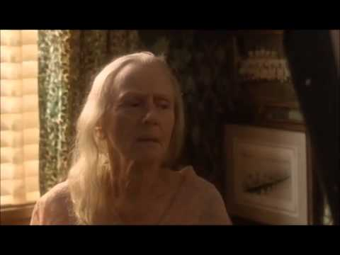 Jessica Tandy and  Morgan Free is listed (or ranked) 4 on the list The Best Old Age Makeup Jobs in Film History