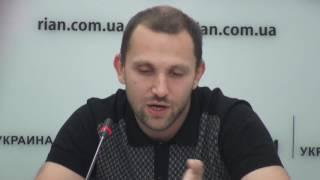 Убийство Шеремета сваливают на РФ для отвода внимания от Авакова – Якубин