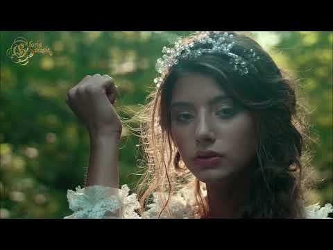Смотреть клип Dmitry Glushkov Feat. Наталья Морозова - Улетай