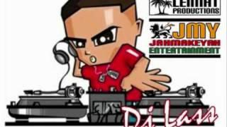 J Boog - Lets Do It Again Remix. Dj Lass