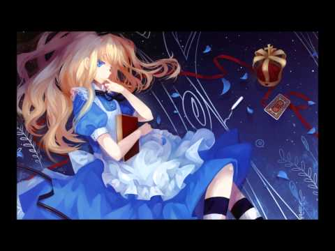 Nightcore - King of Anything