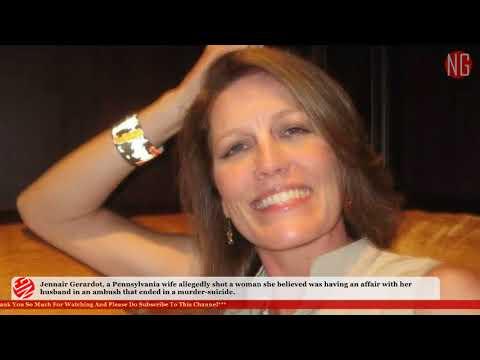 Villanova official Meredith Ch meredith chapman