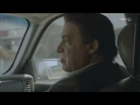 Lilyhammer - The Sopranos intro