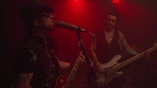 TRIDDANA - Shouting Aloud - Livestream Concert 09/01/2021 [Celtic Folk Metal]