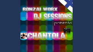 Bonzai Worx - DJ Sessions 19 (Continuous DJ Mix)