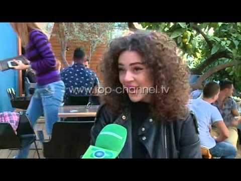 """Patriotët"" e ""The Voice of Albania"" - Top Channel Albania - News - Lajme"