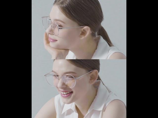 뷰 2020 샤샤 광고 촬영 영상 최종본