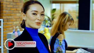 Download Zaskia Gotik - Ayo Turu (Official Music Video NAGASWARA) #music