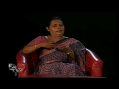 Sri TV Programme