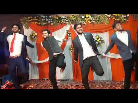Tait goriye (full song)| A kay | latest punjabi.