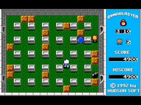Quel est le meilleur Bomberman ? - Page 2 Hqdefault