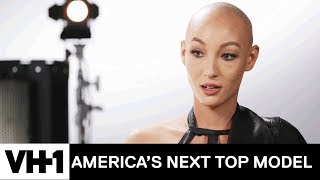 After the Runway: Jeana Turner | Season 24 First Runner Up | America's