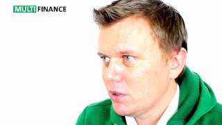 видео ДМС – что нужно знать при выборе программы добровольного медицинского страхования?