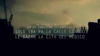 DELLAFUENTE-ANGELES-LYRIC-VIDEO