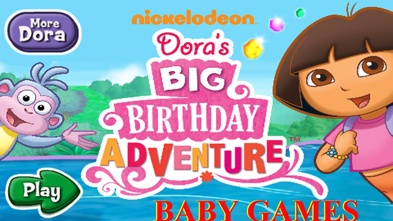 a review of dora the explorer an american animated series