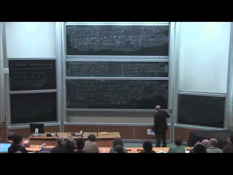 Freydoon Shahidi: On equality of arithmetic and analytic exterior square root numbers