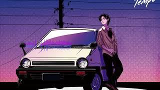 Spectrum - F・L・Y (Night Tempo Edit)