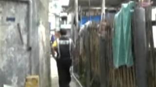 Pasca ditutup, kawasan Saritem di Bandung kini menjadi kawasan industri - iNews Petang 18/02