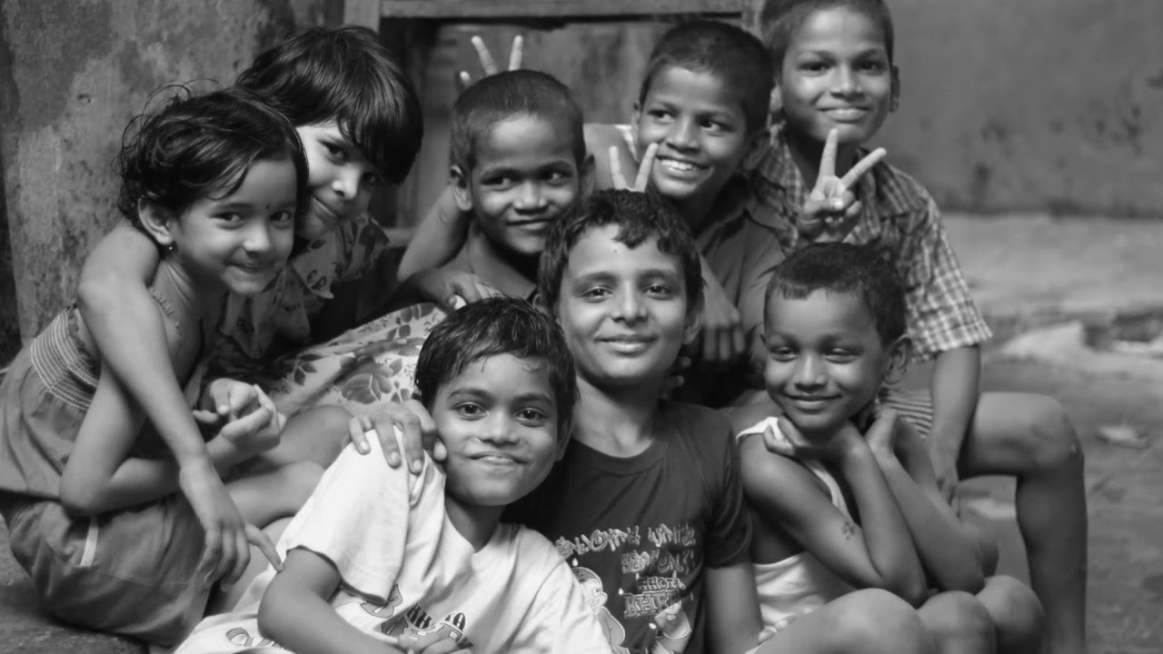 underprivileged children Vinimay is a social work organization [ngo] working for under-privileged children and under-privileged youth staying in, and emerging out of, child welfare institutions (cwis) in the city of.