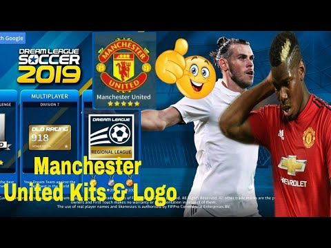Welcome to the beta test of Dream League Soccer 2019. This video is about Dream League Soccer 2019 N.