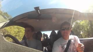 tame impala drum solo