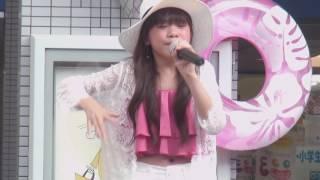 2016/07/30 17時~ 歌姫ライヴ SUMMER SPECIAL ORC200 2F オーク広場 SE...