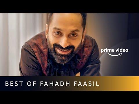 Best Of Fahadh