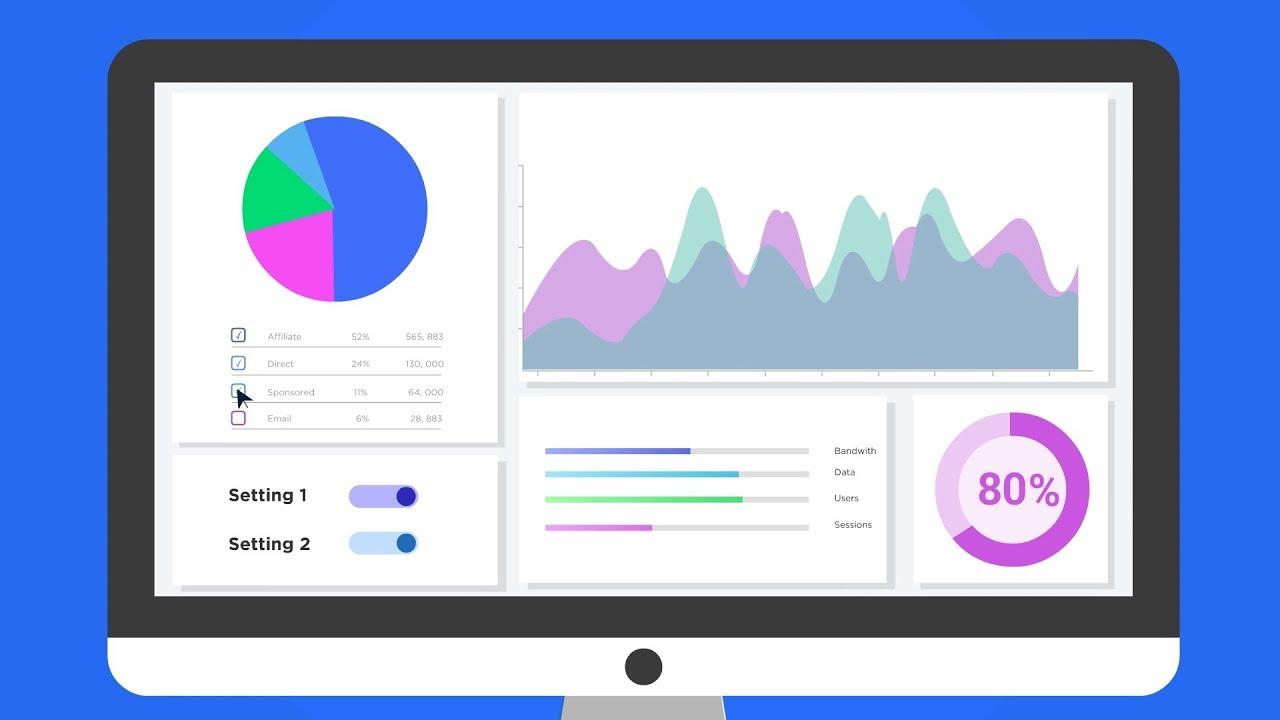 Bunifu Technologies | LinkedIn