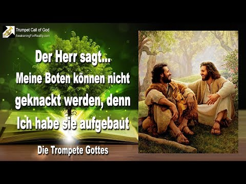 DD Nr 532 16 03 2015 Hilfe in der Not Teil 2 from YouTube · Duration:  15 minutes 4 seconds