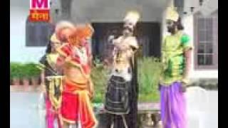 haryanvi ramayan part 5 hi 13720