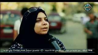 السر الإلهي في الصلاة على النبي | إسلامنا بالمصري