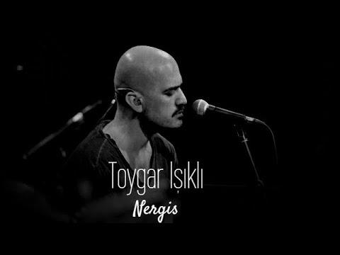 Toygar Işıklı - Nergis