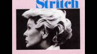 Elaine Stritch -- You Took Advantage of Me