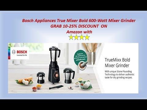mixer   Appliances Sale