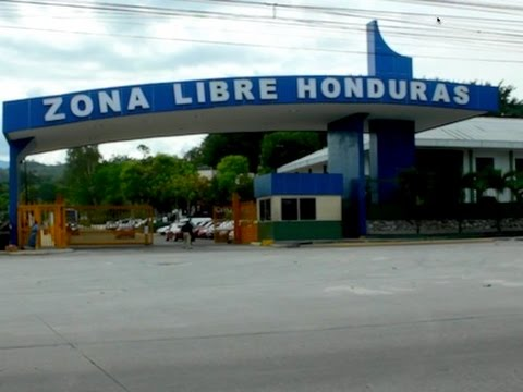 How to Grow A City in Honduras, Part I: Governance as Technology