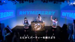 MARQUEE×2.5D「MARQing」vol.5 MC 4.ich liebe dich (2MC MIX) 5.IN THE...