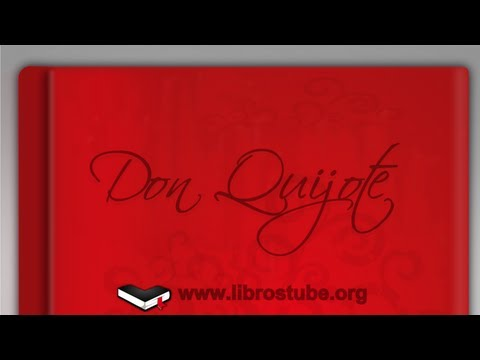 don-quijote:-parte-1---capítulo-01.-videolibro.