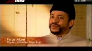 Comunidad Ahmadía del Islam, Historia y Creencias  2 de 8
