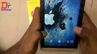 UNBOXING I-BALL SLIDE SNAP 4G2 TABLET HINDI [हिंदी], GIVEAWAY  ON 100 SUBSCRIBERS..