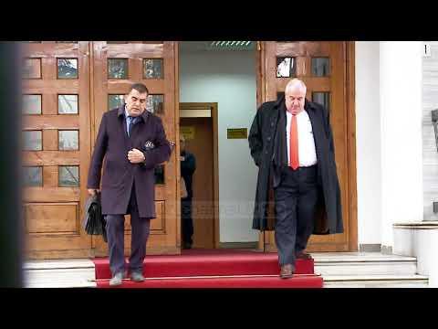 Gjyqi i grekut vrasës, vjen dhe avokati grek - Top Channel Albania - News - Lajme