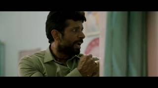 Mukkabaaz Movie Best Comedy Scene | Vineet Kumar Singh Dialogue | U.P ka Mike Tyson