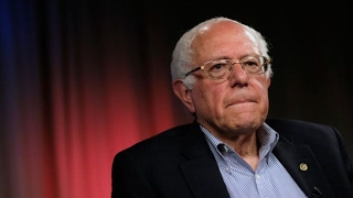 Democrats BEGGING Bernie Sanders For Precious Email List