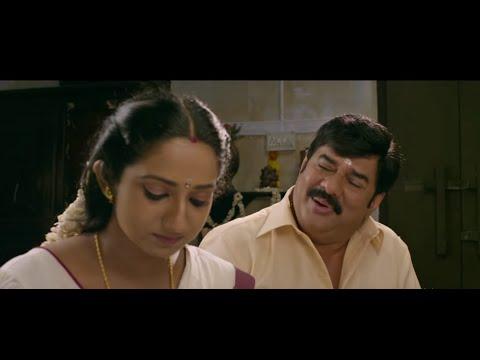 Kuttanadan Marpappa actor in New Malayalam...