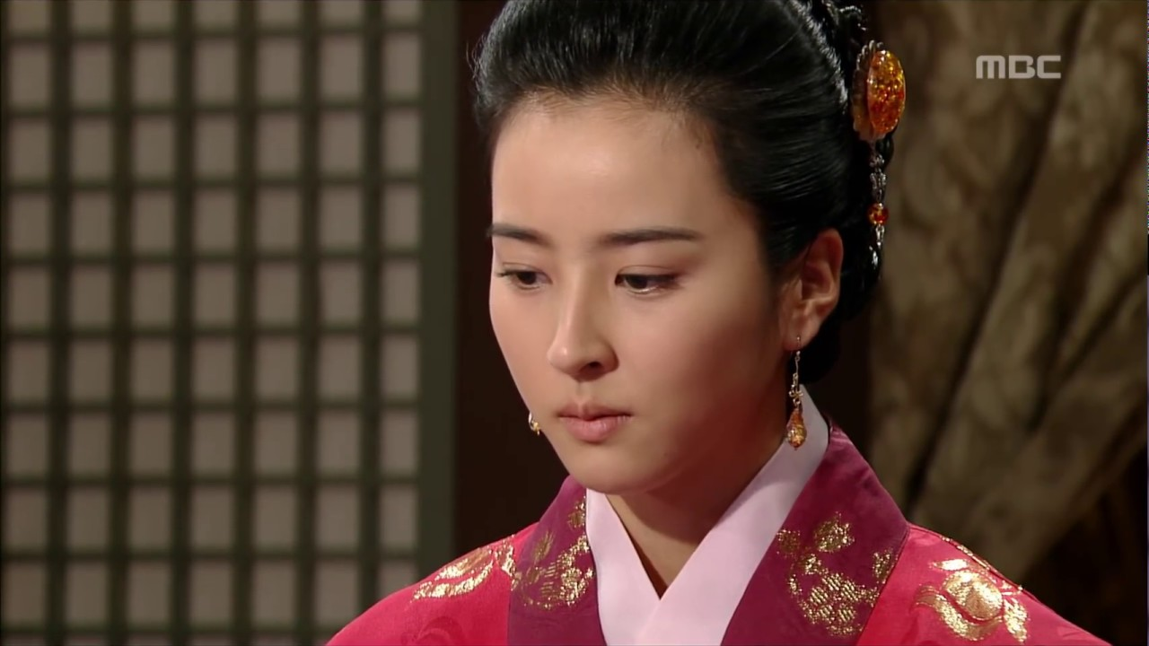 Download [고구려 사극판타지] 주몽 Jumong 주몽, 연채령 때문에 상심한 중에 임신한 소서노