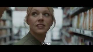 drama full netherlands movies 01   movies netherlands drama hot