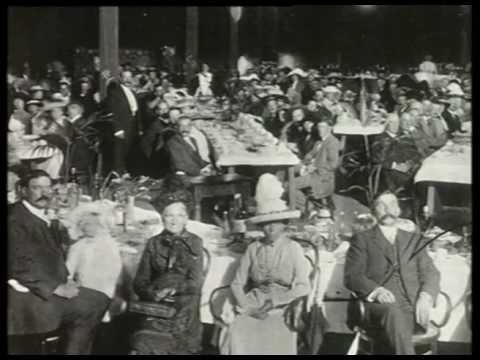 The Early Australian Prospectors Part 2