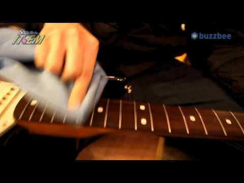 Dunlop Fingerboard 02 Deep Conditioner 6532