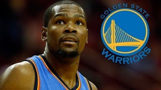 2016 nba free agency predictions - top 10 free agents and more!