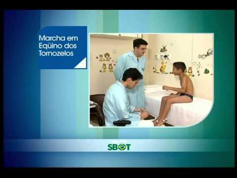 Vídeo Exame fisico enfermagem pdf